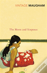 Moon And Sixpence
