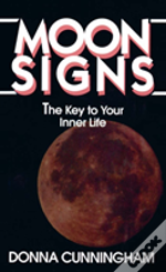 Moonsigns