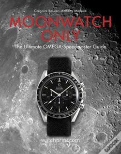 Wook.pt - Moonwatch Only