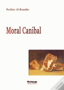 Wook.pt - Moral Canibal