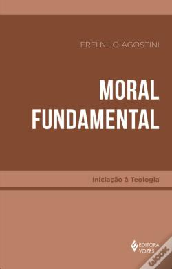 Wook.pt - Moral Fundamental