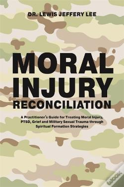 Wook.pt - Moral Injury Reconciliation