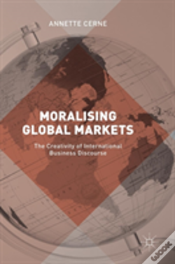 Wook.pt - Moralising Global Markets