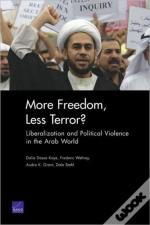 More Freedom Less Terror