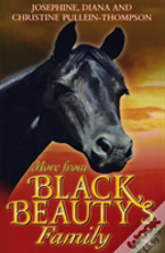 More From Black Beauty'S Family