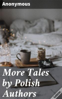 Wook.pt - More Tales By Polish Authors