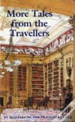 More Tales From The Travellers