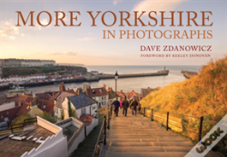 Wook.pt - More Yorkshire In Photographs