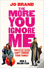 More You Ignore Me Film Tie In