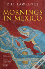Mornings In Mexico