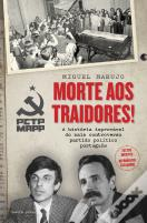 Morte aos Traidores!