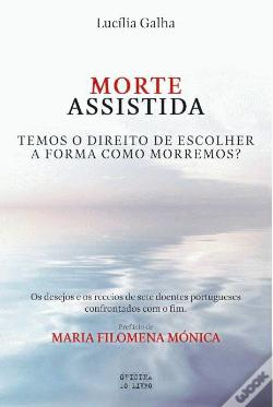 Wook.pt - Morte Assistida