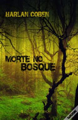 Wook.pt - Morte no Bosque