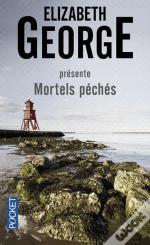 Mortels Peches
