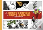 Morts Stupides De Scott Koblish (Les)
