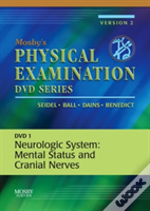 Mosbys Physical Examination Dvd 1