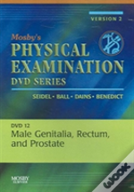 Mosbys Physical Examination Dvd 12