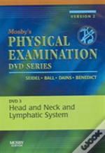 Mosbys Physical Examination Dvd 3