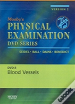 Mosbys Physical Examination Dvd 8