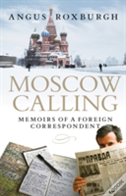 Wook.pt - Moscow Calling