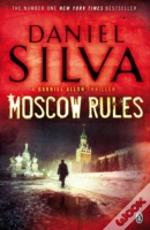 Moscow Rules