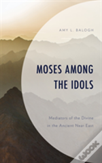 Moses Among The Idols
