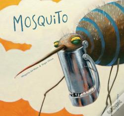 Wook.pt - Mosquito