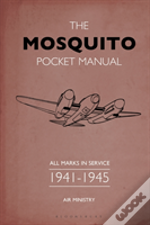 Mosquito Pocket Manual
