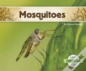 Mosqutoes