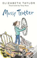 Mossy Trotter