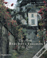 Most Beautiful Villages Of The Loire