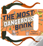 Most Dangerous Book Archery The