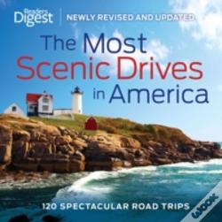 Wook.pt - Most Scenic Drives In America