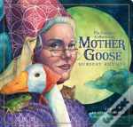 Mother Goose Nursery Rhymes Board Book