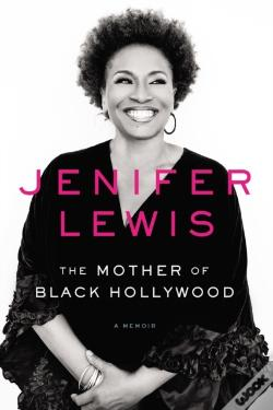 Wook.pt - Mother Of Black Hollywood