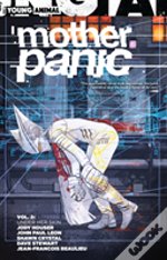 Mother Panic Vol. 2