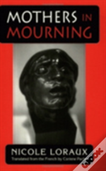 Mothers In Mourning