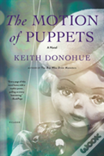 Motion Of Puppets The