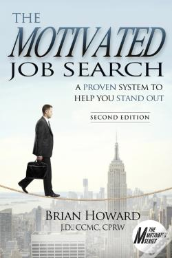 Wook.pt - Motivated Job Search: 2nd Edition
