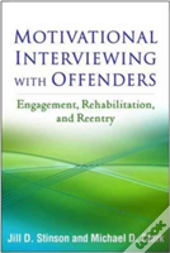 Motivational Interviewing With Offe