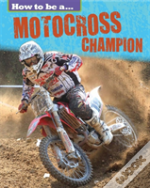 Motocross Champion