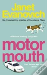 Motor Mouth