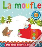 Moufle Sonore