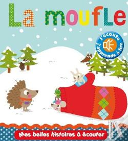Wook.pt - Moufle Sonore