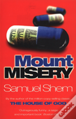 Mount Misery
