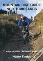 Mountain Bike Guide, North Midlands