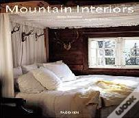 Mountain Interiors