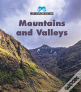 Mountains And Valleys