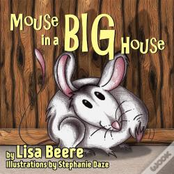 Wook.pt - Mouse In A Big House