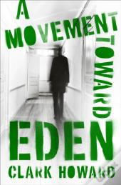 Movement Toward Eden
